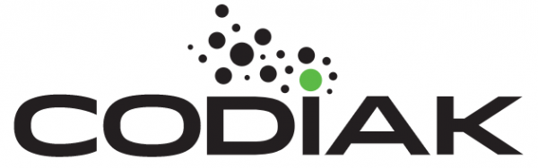 Codiak宣布启动exoSTING™治疗实体瘤的Ⅰ/Ⅱ期临床试验