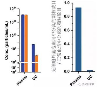 如何排除牛血清外泌体对外泌体样品的污染