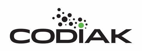 Codiak上市以来第二份财报公布——一季度亏损1030万美元,拥有现金1.3亿美元